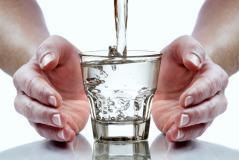 10 фактов о воде